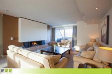 1850861 - appartement te Lanaken