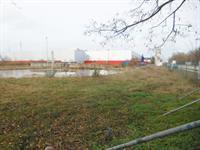 1850873 - grond te Dilsen-Stokkem