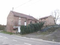 1850884 - huis te Heers