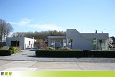 1850893 - huis te Dilsen-Stokkem