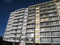 1850903 - appartement te Genk