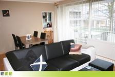 1850904 - appartement te Maaseik
