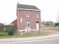 1850905 - huis te Herk-de-Stad