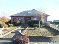 1850927 - huis te Bree