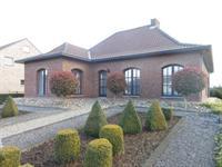 1850963 - huis te Maasmechelen