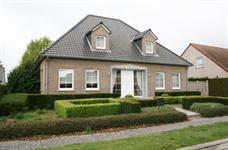 1850985 - huis te Maaseik