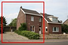 1851002 - huis te Lanaken