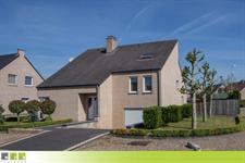 1851005 - huis te Dilsen-Stokkem