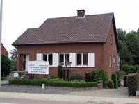 1851028 - huis te Maaseik