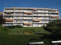 1851055 - appartement te Bilzen
