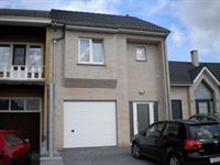 1851073 - huis te Dilsen-Stokkem
