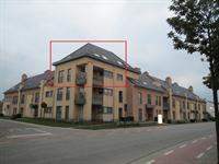 1851079 - appartement te Dilsen-Stokkem