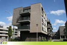 1851093 - appartement te Maaseik
