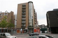 1851106 - appartement te Genk