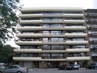 1851180 - appartement te Hasselt