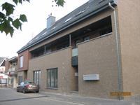 1851182 - appartement te Maaseik