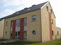 1851195 - appartement te Dilsen-Stokkem