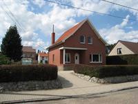 1851218 - huis te Zoutleeuw