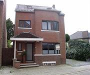 1851269 - huis te Sint-Truiden