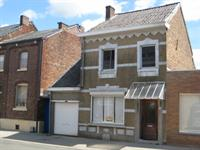 1851321 - huis te Riemst