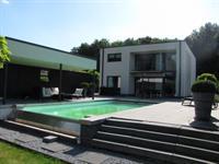 1851332 - huis te Dilsen-Stokkem