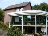1851393 - huis te Maaseik