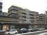1851453 - appartement te Genk