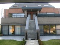 1851459 - appartement te Meeuwen-Gruitrode