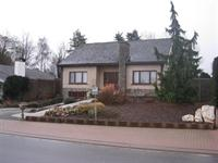 1851472 - huis te Gingelom