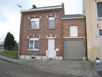 1851476 - huis te Sint-Truiden