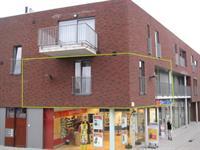 1851510 - appartement te Tessenderlo