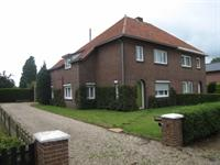 1851513 - huis te Maaseik