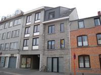1851522 - appartement te Hasselt