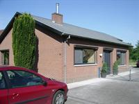 1851538 - huis te Bilzen