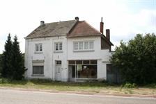 1851554 - huis te Maaseik