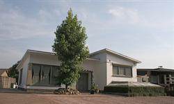 1851556 - huis te Maaseik