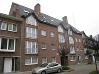 1851584 - appartement te Hasselt