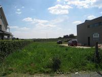 1851592 - grond te Sint-Truiden