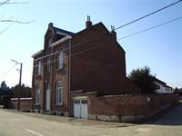 1851596 - huis te Tongeren