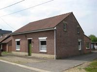 1851598 - huis te Dilsen-Stokkem