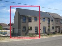 1851634 - huis te Dilsen-Stokkem