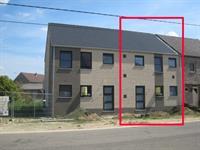 1851661 - huis te Dilsen-Stokkem