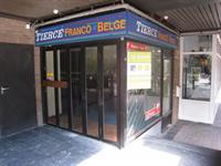 1851710 - commercieel te Sint-Truiden