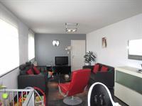 1851726 - appartement te Maasmechelen