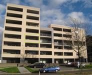 1851735 - appartement te Hasselt