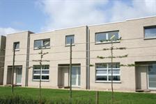 1851757 - huis te Dilsen-Stokkem