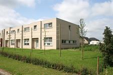 1851758 - huis te Dilsen-Stokkem