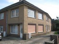 1851769 - huis te Bree