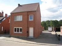 1851770 - huis te Sint-Truiden