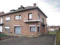 1851771 - huis te Sint-Truiden